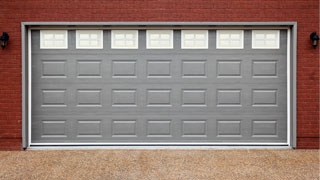 Garage Door Repair at Sierra Oaks Sacramento, California